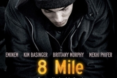 8-Mile Keyart
