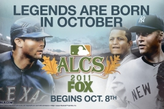 MLB.com Campaign