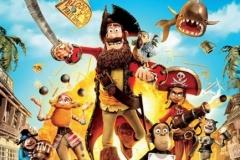 Pirates Keyart