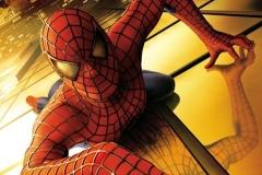 Spider-man 2 Keyart