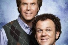 Stepbrothers Keyart